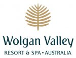 Wolgan Valley Resort & Spa