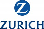 Zurich Insurance, Indonesia