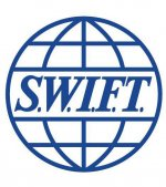 SWIFT, Asia Pacific