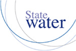StateWater